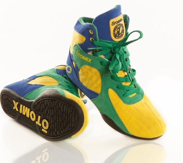 Brazilian-Yellow-Blue-Green-600x533