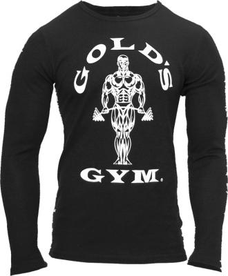 Longsleeves-von-Golds-Gym (1)