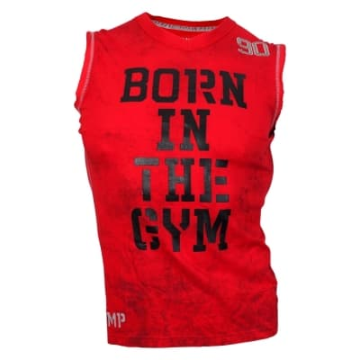 Muscle-Shirt-von-Olimp-REBORN-red