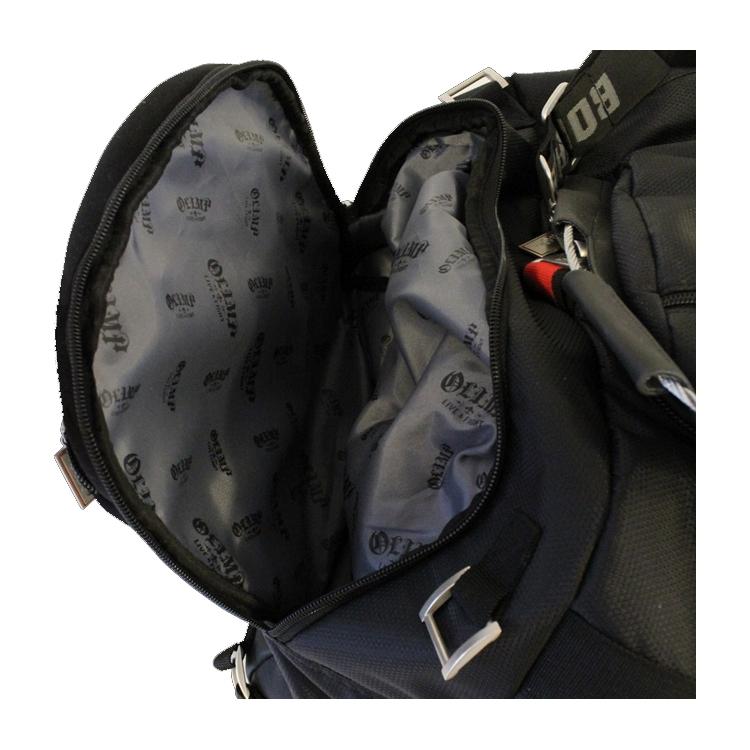 Taschen-von-Olimp_3_b2