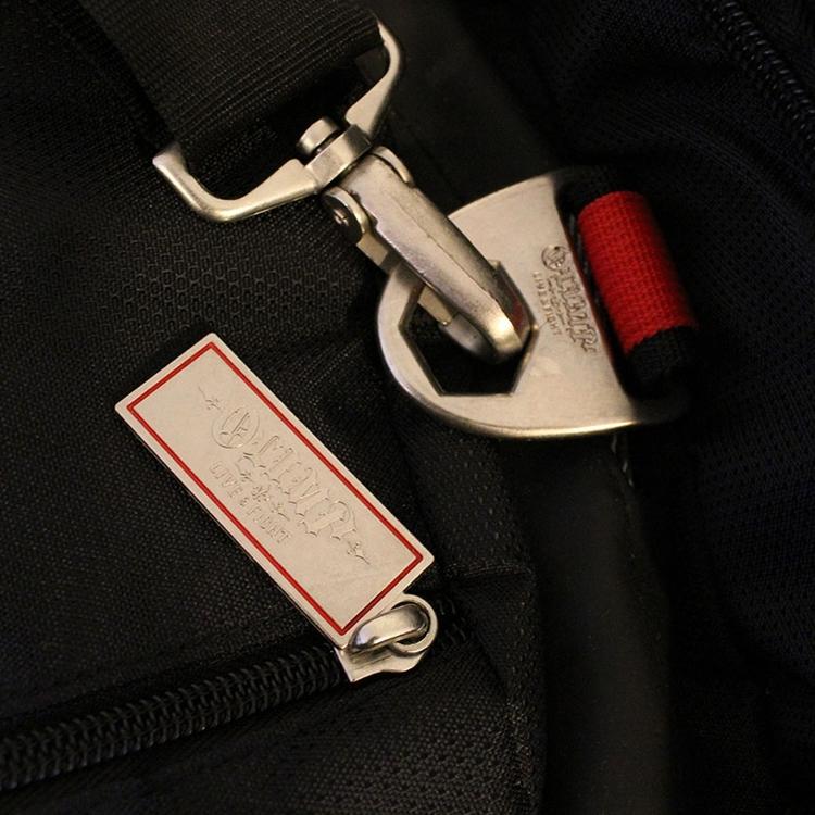 Taschen-von-Olimp_3_b3