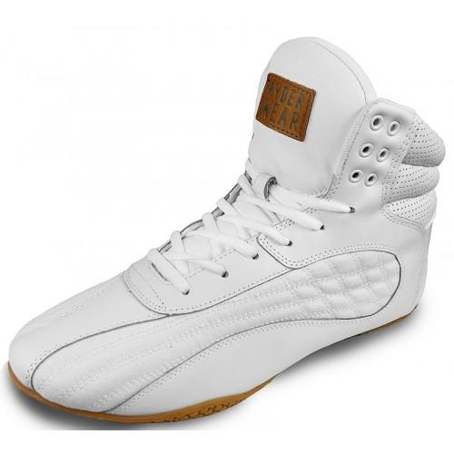 d-maks-white-500x500