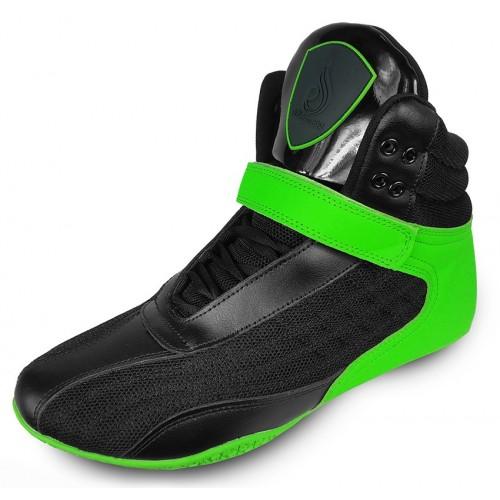 green-black-500x500
