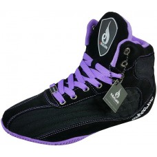 ladies-raptors-purple-228x228