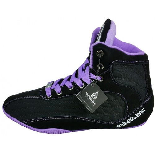 ladies-raptors-purple-side-500x500