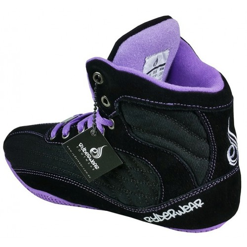 ladies-raptors-purple-side-rear-500x500