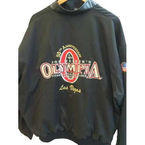olympia-jacket-rear-500x500