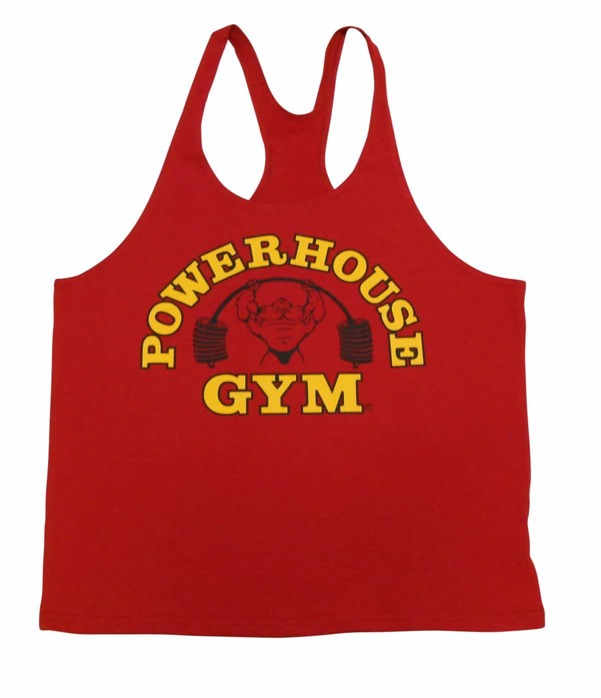 powerhouse-gym-stringer-tank-top-1