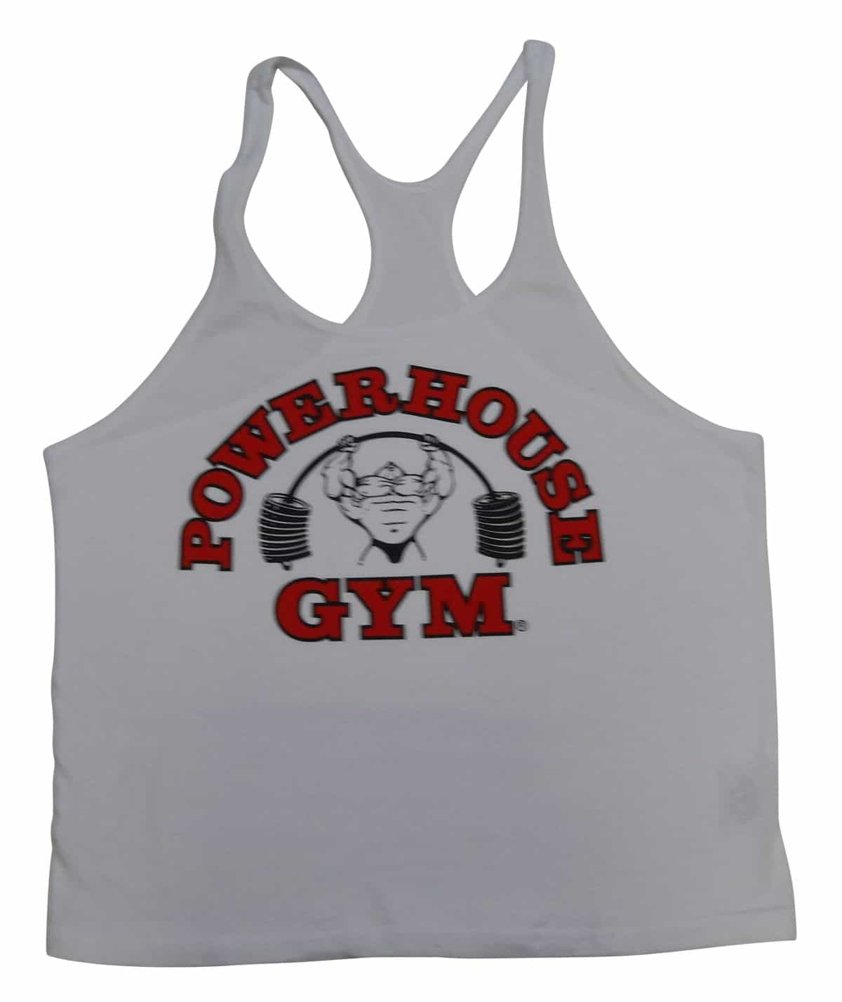powerhouse-gym-stringer-tank-top-5