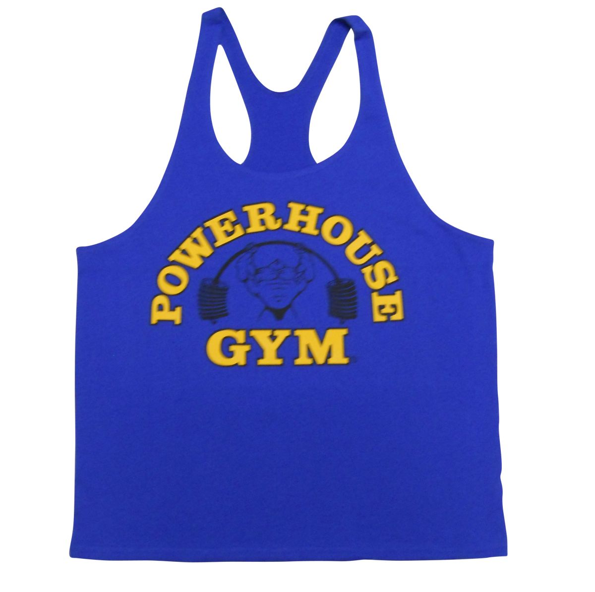 powerhouse-gym-stringer-tank-top-7