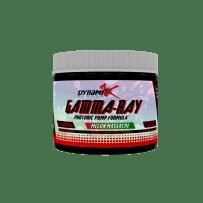 gammaray-melon-silver_471df6ab-7253-49fe-aade-17d7dab63471_1024x1024