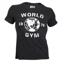 T-Shirt-von-World-Gym-blue_14