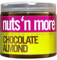 Chocolate-Almond