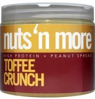 Toffee-Crunch-Peanut-HP