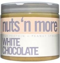 White-Chocolate-Peanut-HP2