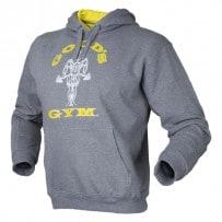 sportswear-maenner-hoodies_35