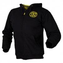 sportswear-maenner-hoodies_8