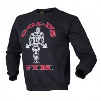 sweatshirt-hoodie-pulli-kapuzenpullover-golds-gym_6