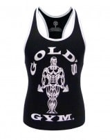 ladies-tanks-von-golds-gym_100