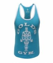 ladies-tanks-von-golds-gym_118