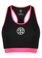 ladies-tanks-von-golds-gym_59