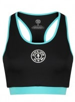 ladies-tanks-von-golds-gym_74