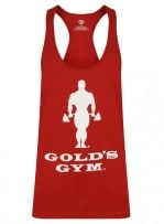 tank-top-von-golds-gym-classic-stringer-gold_37