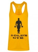 tank-top-von-golds-gym-classic-stringer-gold_55