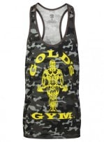 tank-top-von-golds-gym-classic-stringer-gold_73