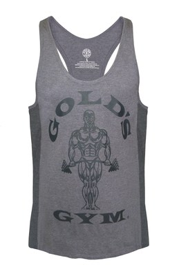 tank-top-von-golds-gym-classic-stringer-grey_7