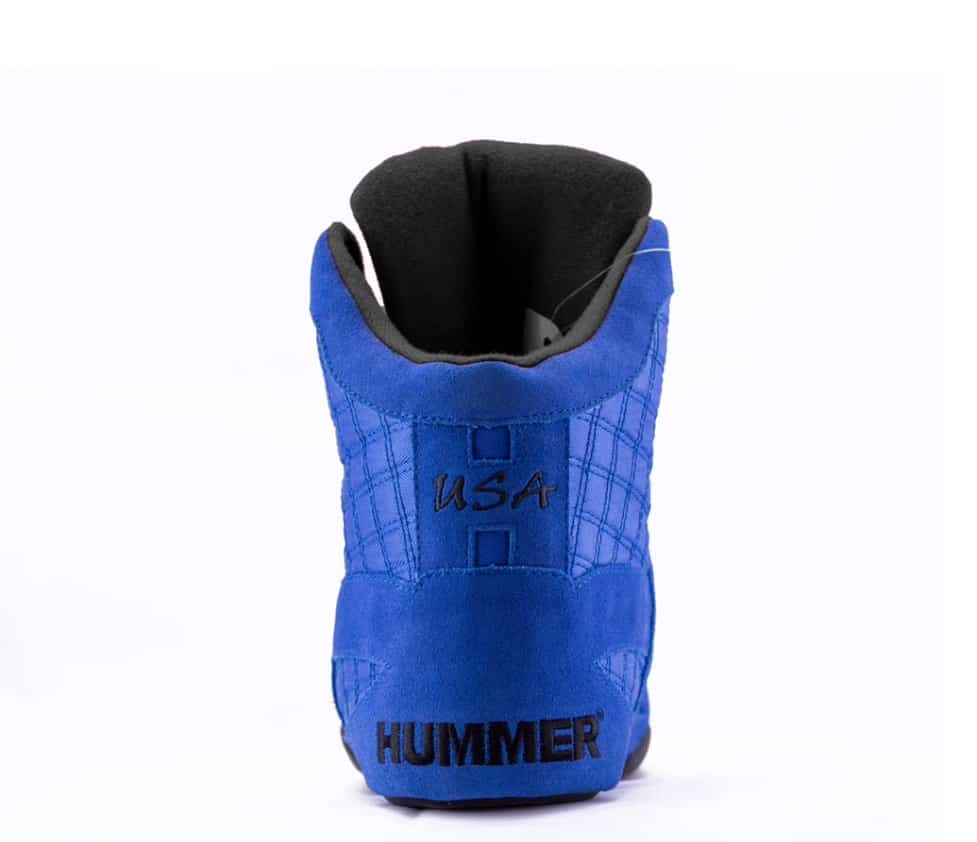 hummer usa fitness h1 shoes blue bodybeautifulapparel com