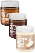 Body-Attack-Protein-Nut-Choc-Crunchy-Pack_500