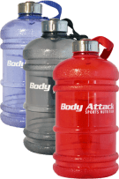 Body-Attack-Sports-Nutrition-Trinkflasche-XXL_500