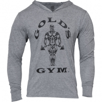 long-sleeve-von-golds-gym_1