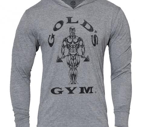 long-sleeve-von-golds-gym_1