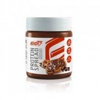 got7-protein-choco-spread-250g