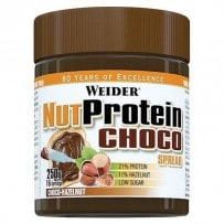 weider-protein-spread-250g
